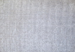 076115_360x270_Bamboo dhurrie(silver)