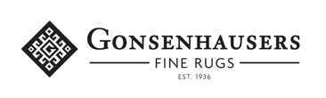 Gonsenhausers Fine Rugs