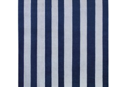 2290341_187x270_Geometric stripe