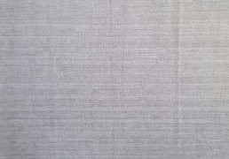 4007455 Knotted Bamboo Light Grey