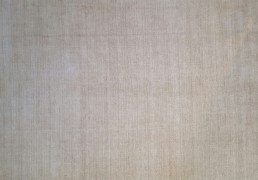 4007481 Knotted Bamboo Natural