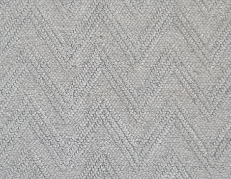 929286 Plush Collection Chevron 2.74 x 3.66